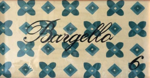 Rovezzano-B&B_Firenze---Bargello_room